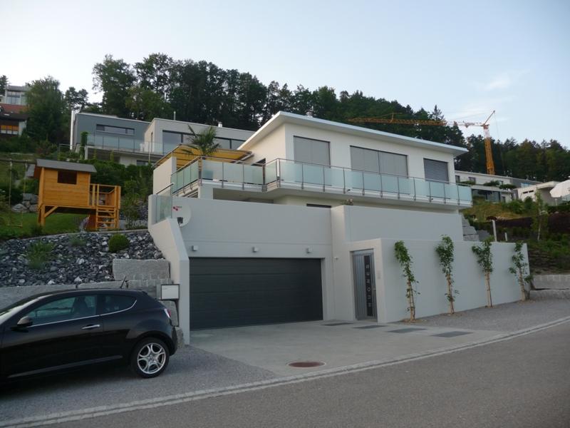 Architekt Wil, Architekt Schweiz, Architekt Einfamilienhaus Kosten ... size: 800 x 600 post ID: 9 File size: 0 B