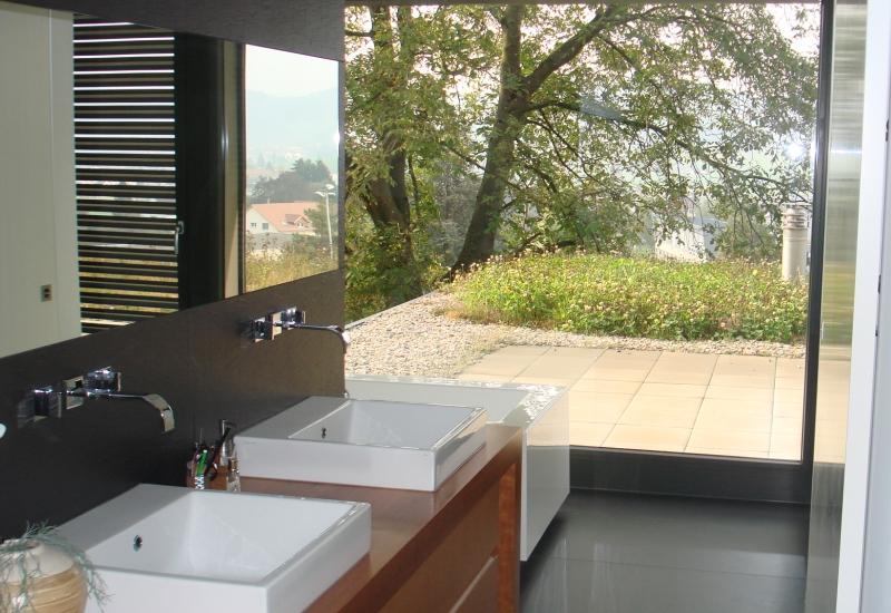 Architekt Wil, Architekt Schweiz, Architekt Einfamilienhaus Kosten ...